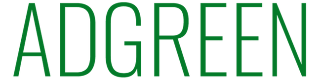 AdGreen Logo