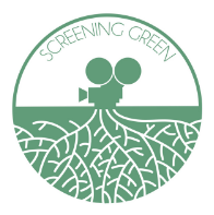 Screening Green Podcast