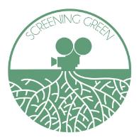 Screening Green Podcast