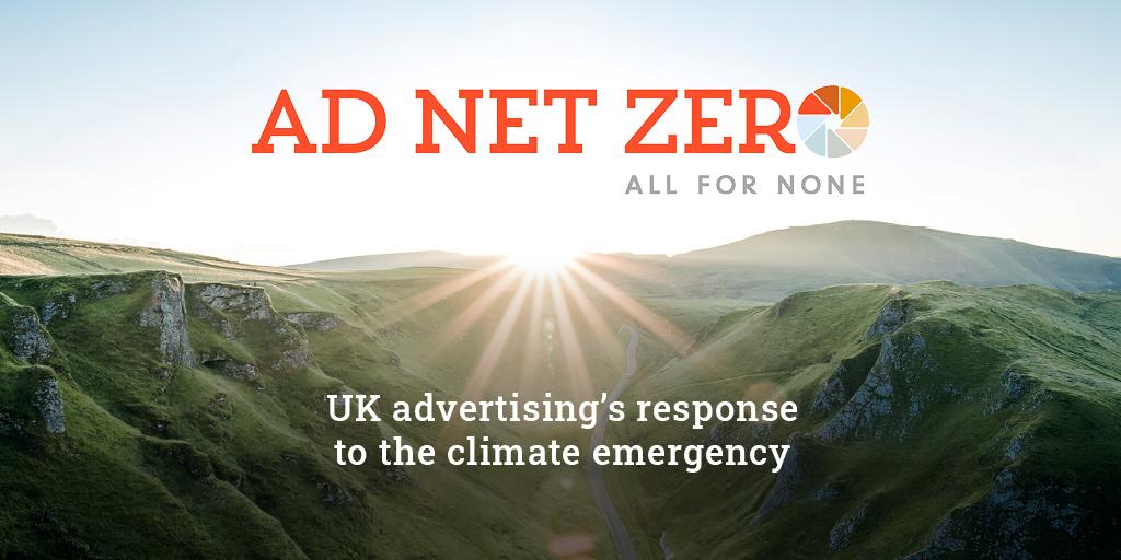 Ad Net Zero