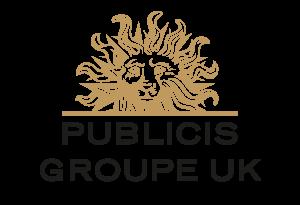 Publicis Groupe UK