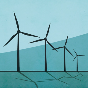 Shots Sustainability Article