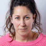 Sophie Broadbent